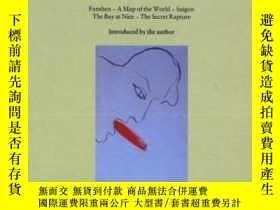 二手書博民逛書店David罕見HareY255562 David Hare Faber & Faber 出版1997