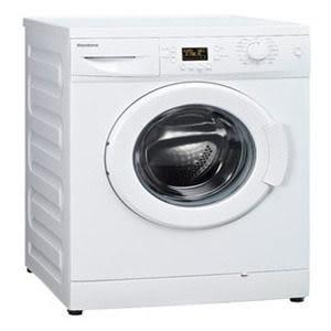 贈好禮 Blomberg 博朗格 歐規 8Kg 滾筒洗衣機 WML85420