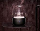 新款亞都超聲波加濕器大容量上加水靜音辦公室臥室家用SC-S040 igo全館88折