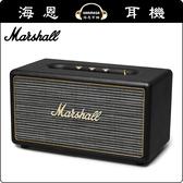 【海恩數位】MARSHALL STANMORE 英國搖滾經典 藍牙喇叭 經典黑 公司貨保固