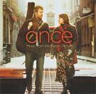 曾經 愛是唯一 電影原聲帶 CD (原裝進口版) OST | OS小舖