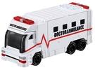 TOMICA救援特警隊 醫師救護車 DHT-03 TW89893 TAKARA TOMY原廠公司貨
