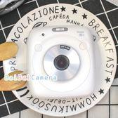 BaiBaiCamera 富士 恆昶 公司貨 SQ10 方型 拍立得相機 另售 SQUARE 拍立得底片 相紙