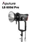 【EC數位】Aputure 愛圖仕 LS 600D Pro 攝影燈 LED燈 棚燈 光風暴 600W LS600dPro