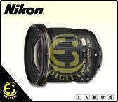 ES數位 Nikon AF-S Nikkor 20mm F1.8 G ED 超廣角 定焦廣角鏡頭 大光圈 定焦鏡 廣角