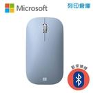 Microsoft 微軟 KTF-000...