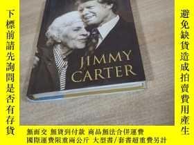 二手書博民逛書店[標A罕見Remarkable Mother(諾貝爾和平獎得主、