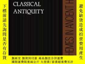 二手書博民逛書店Death-ritual罕見And Social Structure In Classical Antiquity