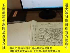 二手書博民逛書店1987罕見IEEE PARTICLE ACCELERATOR