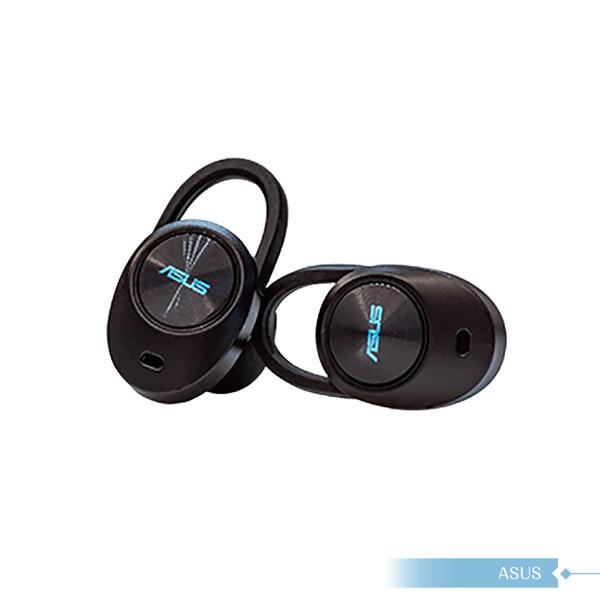ASUS華碩 原廠 ZenEar BT 真無線藍牙耳機【公司貨】