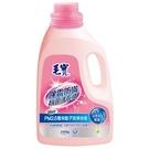 毛寶 除霉防蹣PM2.5洗衣精2.2kg...