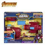 美國marvels復仇者聯盟-漫威復仇者聯盟美電影無限組裝武器-鋼鐵人