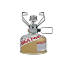 [Snow Peak] GP不鏽鋼自動點火迷你瓦斯爐 (GS-110AR) 秀山莊戶外用品旗艦店