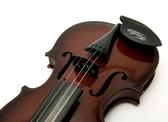 小提琴兒童玩具仿真大號帶琴弓音樂男孩女孩兒童可彈奏樂器玩具