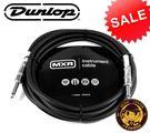 【小麥老師 樂器館】Dunlop MXR Standard系列 導線 10呎 DCIS10 電吉他 電貝斯 音箱