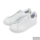 ADIDAS 女 ADVANTAGE 經典復古鞋 - F36223