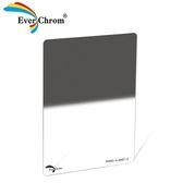 EverChrom 100 X 150 Hard GND ND8 ND16 硬式漸層 方型減光鏡  內附磁鐵框