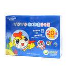YOYO 敏立清益生菌 多多原味 顆粒粉狀 60入裝