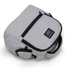 飯盒袋單肩包保溫袋手提便當包鋁箔加厚保溫包午餐包裝飯盒手拎包 印巷家居