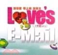 二手書博民逛書店 《Love s E-mail:談戀愛會上網學英文》 R2Y ISBN:9576674328│小琪&LARRY
