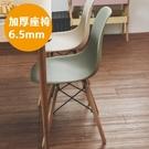 餐椅 復刻 dsw 楓木椅 電腦椅 休閒椅 北歐【K0017】北歐原創復刻餐椅(6色) 收納專科