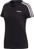 Adidas Essentials 女款短袖上衣-NO.DP2362