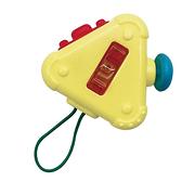日本 People 五感刺激開關玩具 益智玩具 6868