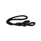 NIKE 抗阻彈力繩 30lbs(瑜珈繩 健身阻力帶 拉力帶 訓練帶 免運 ≡排汗專家≡