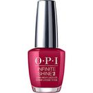 OPI 如膠似漆 2.0系列 OPI經典紅 類光繚 ISLL72 L72