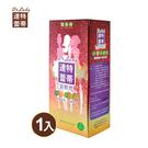Dr.Lady達特蕾蒂 易輕燃 30包【新高橋藥妝】效期:2021.11.01