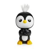 互動寵物系列 企鵝寶寶