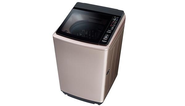 SAMPO 聲寶 14KG PICO PURE 變頻直立式洗衣機 ES-KD14P(R1)