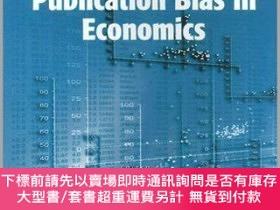 二手書博民逛書店預訂Meta-Regression罕見Analysis: Issues Of Publication Bias I