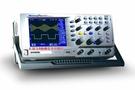 泰菱電子◆ GDS-1152A-U 固緯150MHz數位儲存示波器(1GSa/s) TECPEL