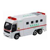 TOMICA 小車 116 大型救護車 TOYeGO 玩具e哥