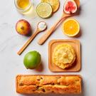 進口蘭姆、水果酒蜜漬7種水果 純正法式手工慢火極致烘焙 柔軟扎實,果肉分明 真空包裝,上飛機送禮方便
