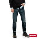 .Levi s514系列,整體偏修身 .從大腿至褲管采用直筒剪裁,穿著更舒適