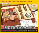 台北新聞 -「傳家手工印章」玩具婦幼展專訪 2011.7.3