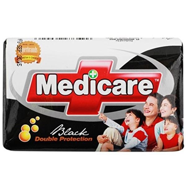 消毒皂 印尼美天淨 香皂 Medicare 肥皂