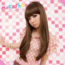 *MoKoShOp*阿妹A-mei最新髮...
