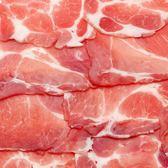 巧活食品  能量豬-梅花火鍋片