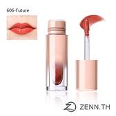 ZENN茲恩 鏡光玻璃水唇釉606-Future