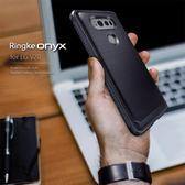 韓國Ringke原裝LG V20手機殼V30 Plus保護套新款防摔個性創意全包軟硅膠男女『櫻花小屋』