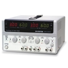 泰菱電子◆固緯375w雙範圍直流電源供應器SPD-3606 TECPEL