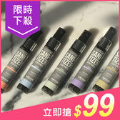 韓國W DRESSROOM SANITIZER香氛抗菌噴霧(乾洗手)30ml 兩款可選【小三美日】原價$129