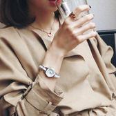 手錶女學生時尚潮流復古手鏈 奈斯女裝