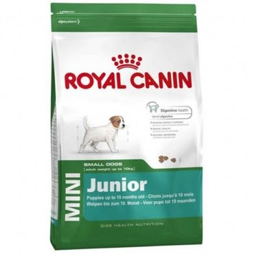 ROYAL CANIN 法國皇家 APR33小型幼犬 犬飼料 8kg X 1包