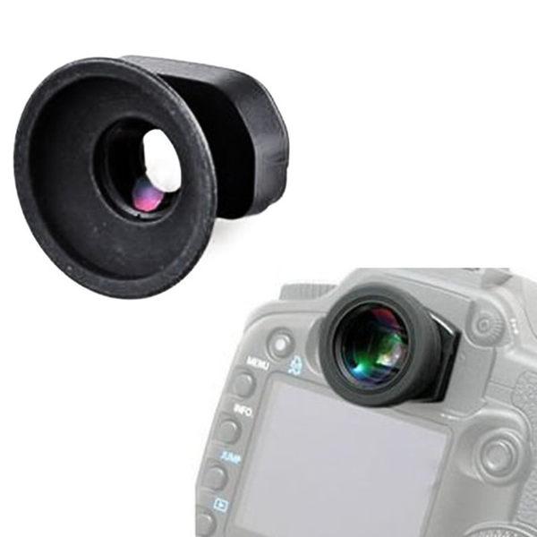 【EC數位】天派 TENPA MEA-CN 1.36X 接目鏡 放大器 1000D 1100D 700D 650D