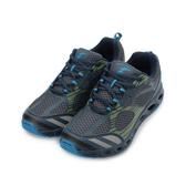 GOODYEAR 旋風彈力 輕量慢跑鞋 深藍 GAMR83156 男鞋 鞋全家福