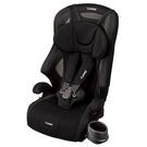 康貝Combi Joytrip S 汽車安全座椅(4972990172189 洗鍊黑) 6690元